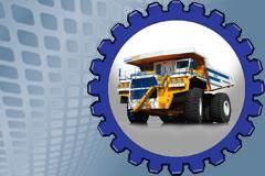 Спеціалізація «Гірничі та збагачувальні машини і обладнання» (ГЗМ)