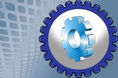 Спеціалізація «Комп'ютерні технології в машинобудуванні» (КТМ)