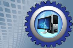 Спеціальність 121 - «Інженерія програмного забезпечення»