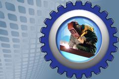 Спеціальність 5.05050401 «Зварювальне виробництво»