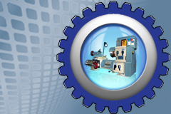Спеціальність 5.05050302 «Технологія обробки матеріалів на верстатах і автоматичних лініях»